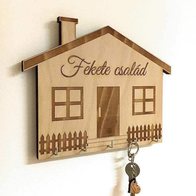 Ház fali kulcstartó Ház fali kulcstartó. IMG 2241  1   1518163063 624 Fali  kulcstartók  ... b7639fe130