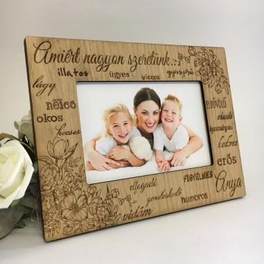 IMG_3052_380x380 Anyák napi fotókeret   MeDáLia - Egyedi Ajándéktárgyak