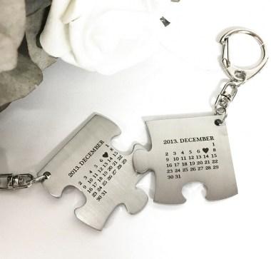 IMG_6476_380x380 Páros puzzle naptár | MeDáLia - Egyedi Ajándéktárgyak