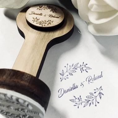 IMG_E35666_380x380 Esküvői nyomda pecsét bélyegző | MeDáLia - Egyedi Ajándéktárgyak
