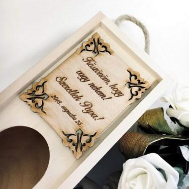 IMG_E5832_380x380 Esküvői borosdoboz | MeDáLia - Egyedi Ajándéktárgyak
