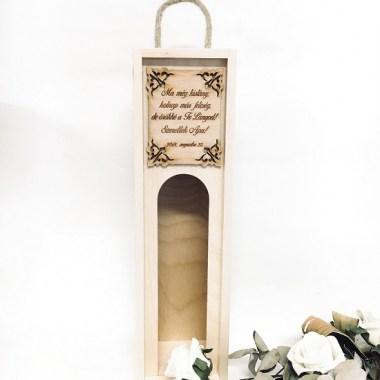 IMG_E5835_380x380 Esküvői borosdoboz | MeDáLia - Egyedi Ajándéktárgyak